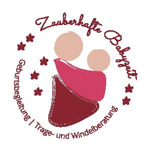 zauberhafte-babyzeit.de